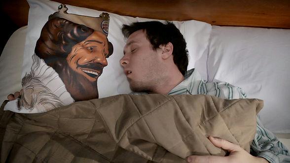 pillowcase.jpg