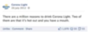 CL Facebook 2.png