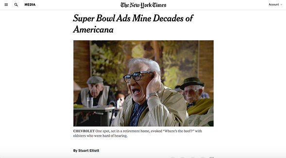 Chevy - NYT (1).png