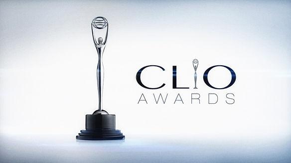 Clio 1.jpg