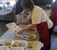 making-food2-170x150.jpg