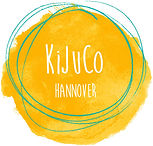 Logo kijuco-hannover