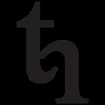 Takami-Hamadani_Logo_Final_Monogram_Blac