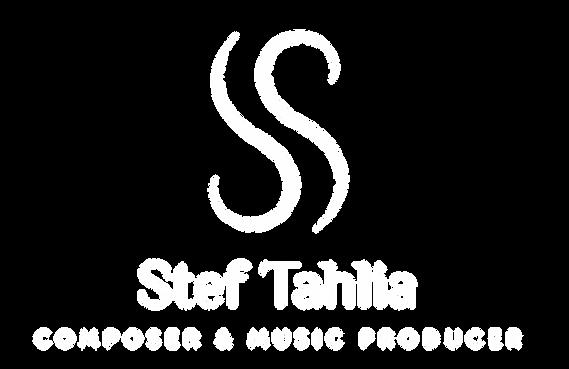 Stef Tahlia_basic-file.png