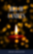 Hill of Candles eBook Cover.png