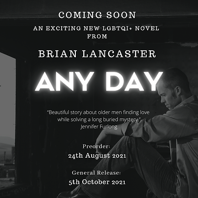 Coming Soon from Brian Lancaster-2.png