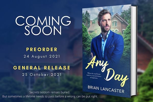 Any Day Poster.png