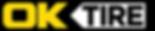 OK-Tire_NoTagline_RGB.png