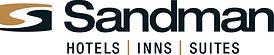 Sandman-Inn-logo.jpg