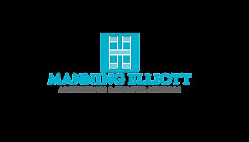 Manning 2018.png