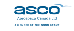 Logo Asco Aerospace Canada white.png