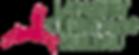 LCB-2015-logo-350w.png