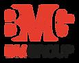 bm_logo_spotrev.png