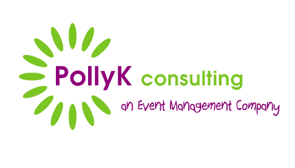 Polly K.png