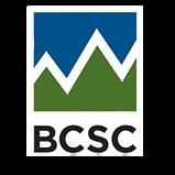 BCSC 2.png