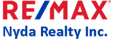 ReMax Nyda Realty Inc Vertical.png