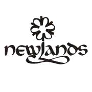 newlands.png