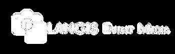 Langis Event Media Logo White.png