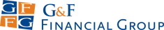 GF_logo1.png