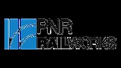 PNR.png