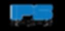 IPS-adhesives_logo.png