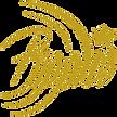 Ripples-Logo-175x175.png
