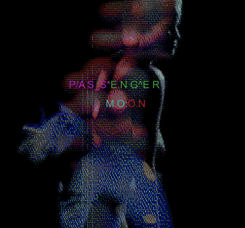 passenger moon