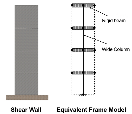 wall3.png