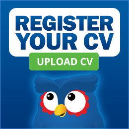 banner-register-cv-20d5a57545a9bc7bb4052