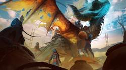 dragon6