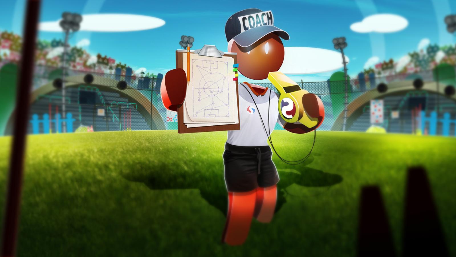supraball_illustration_coach2
