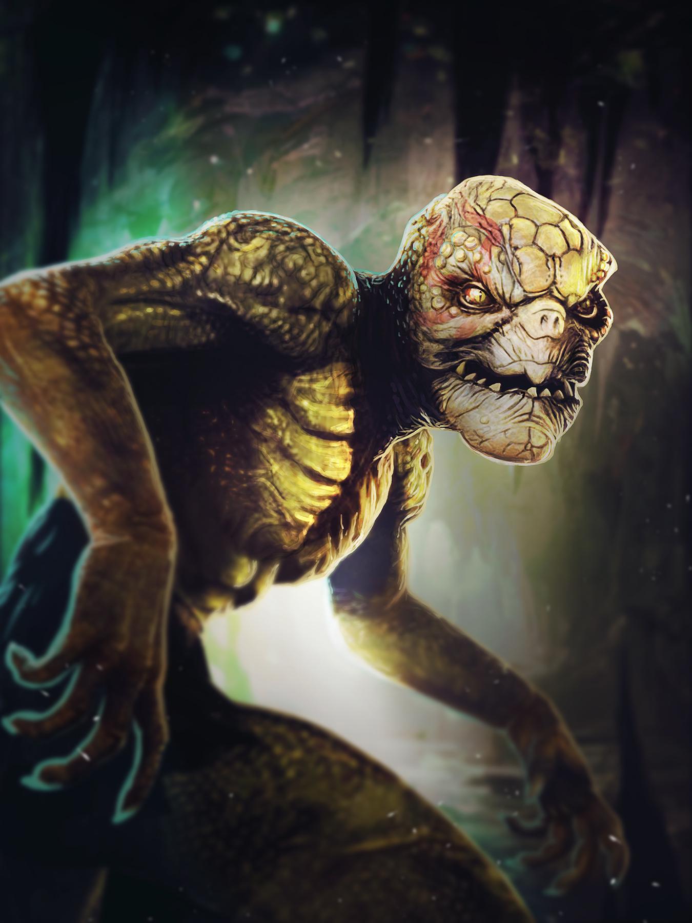 reptiliant4