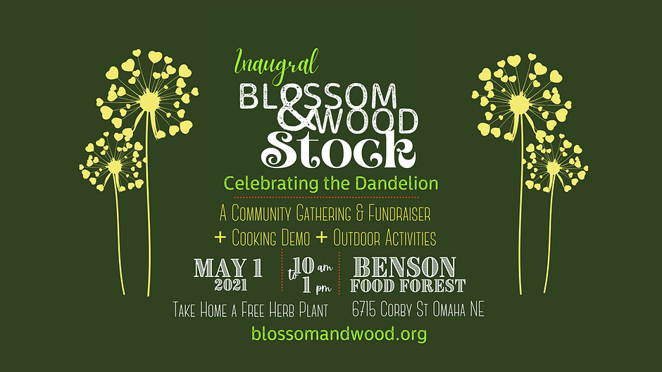 blossom&woodstock2.PNG