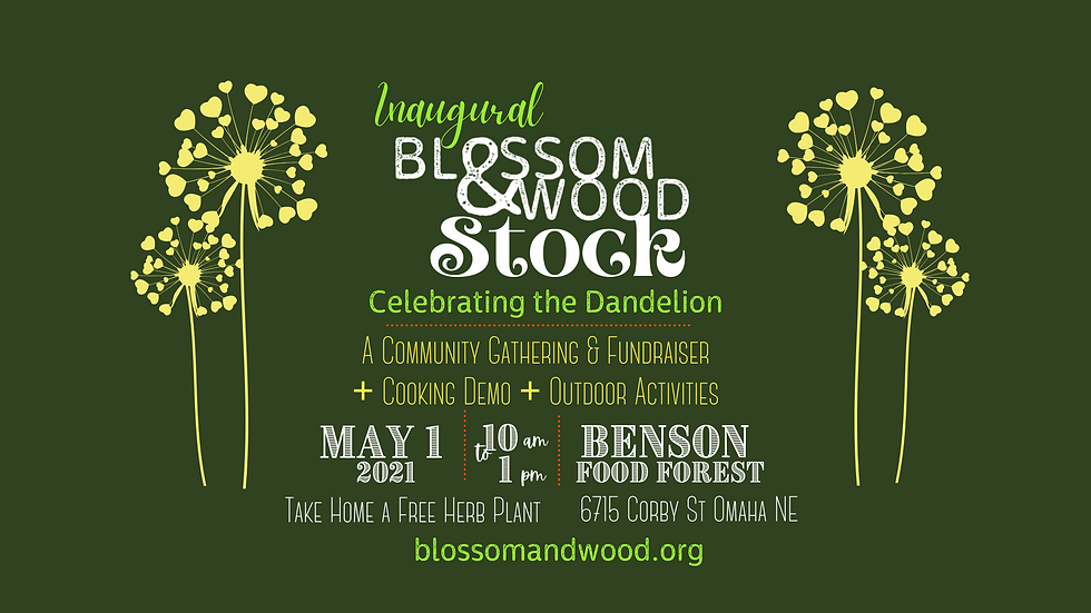 blossom&woodstock.PNG