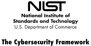 NIST CSF.png