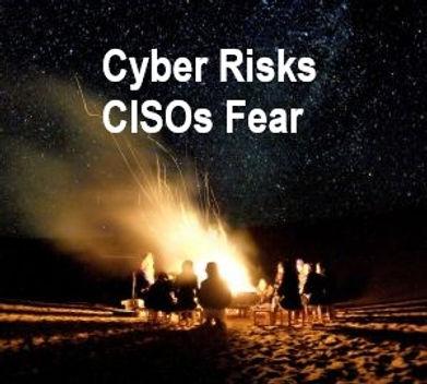 RISKS cisoS fEAR.jpg