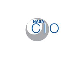 NASA OCIO.png