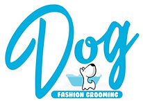 Dog_Grooming-07_200x_2x.jpeg