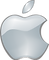 Apple_logo_black_edited.png