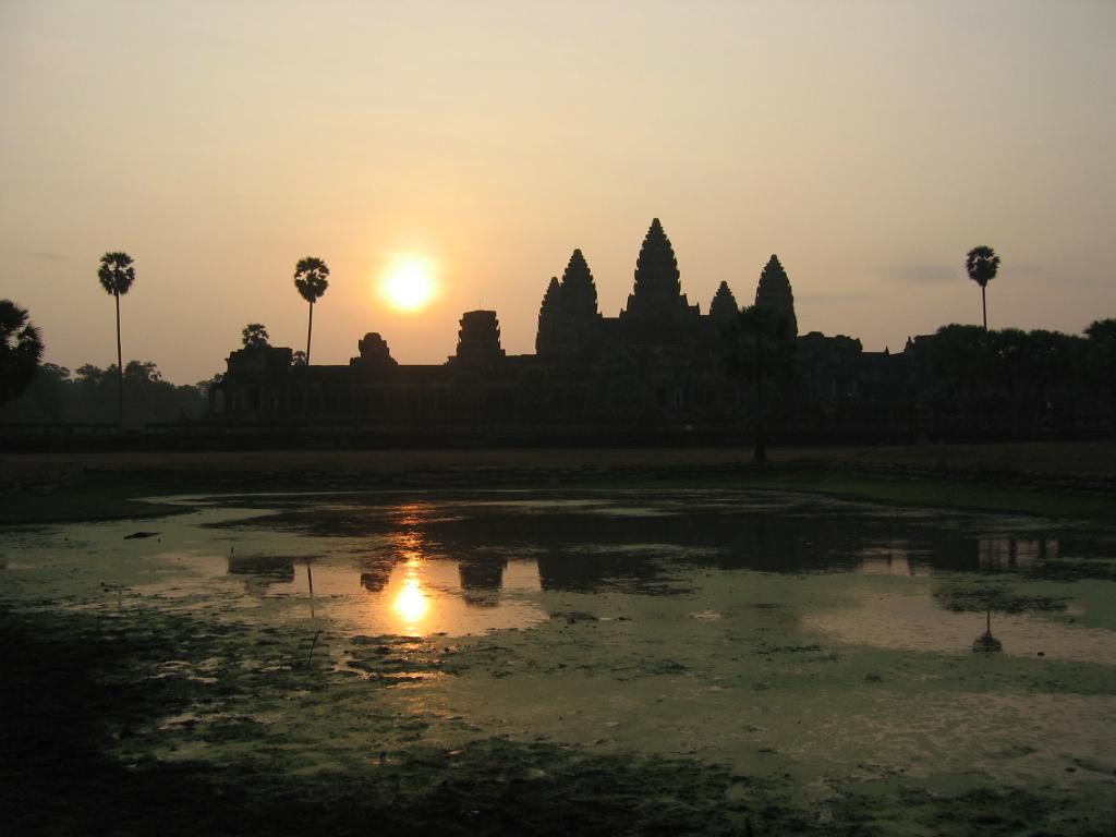 Angkor 059