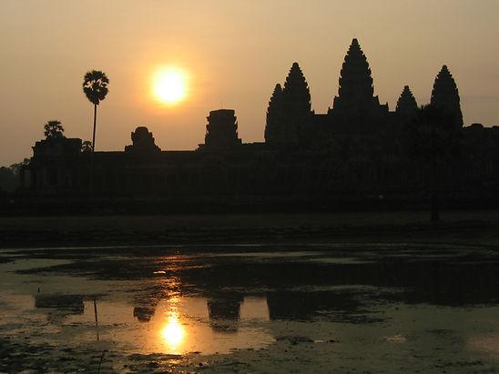 Angkor 064.jpg