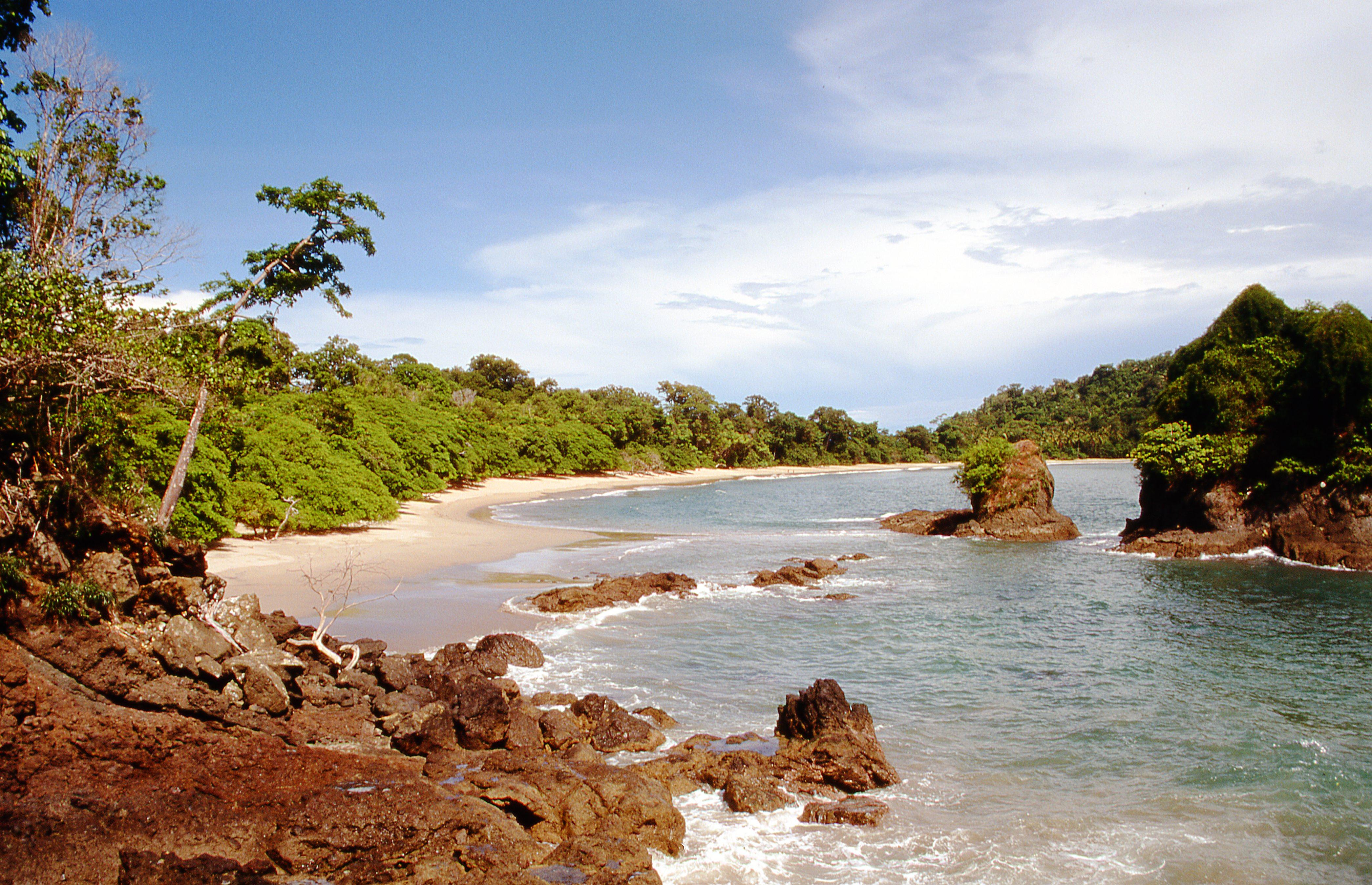 Costa Rica028