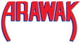 Arawak transparant_edited.png