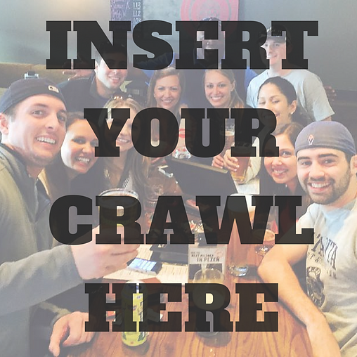 Atlanta Bar Crawls, Atlanta Bar Tours, Team Building, Team Outing, Office Outing, Atlanta Pub Crawls