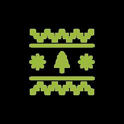 noun_Christmas_771135.png