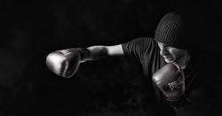 box-sport-men-training-163403
