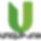 logo_UniqueOne.png