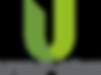 logo_UniqueVideos_CMYK.png