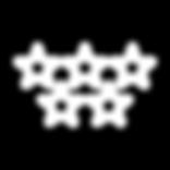 noun_stars_2306790_FFFFFF.png
