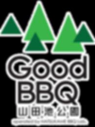 goodbbq-yp-log.png